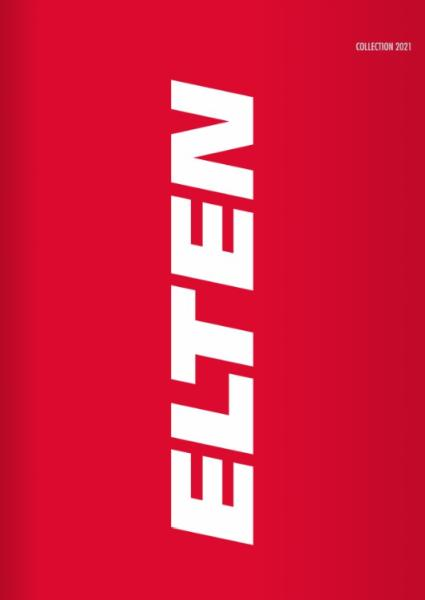 ELTEN Katalog 2018/19
