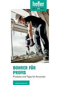 HELLER Anwender-Broschüre 2019