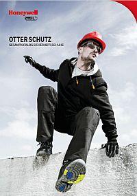 OTTER Produkt-Katalog