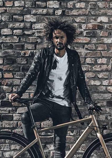 RABENEICK Modellübersicht 2019