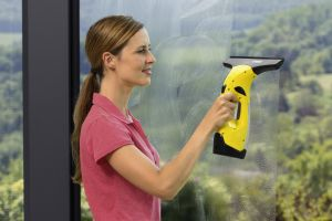 KÄRCHER Window-Washer WV 5 Plus